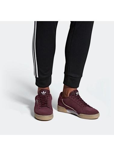 adidas Erkek  Sneakers BD7651 Renkli